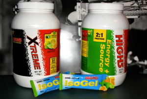 High5Products